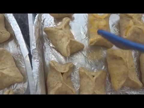 salgadinho-assado-de-tomate-seco-com-mussarela---receita-pratica