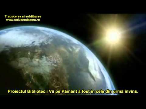Mesajul Pleiadienilor 2012   Un apel de trezire pentru Familia de Lumina ROsub