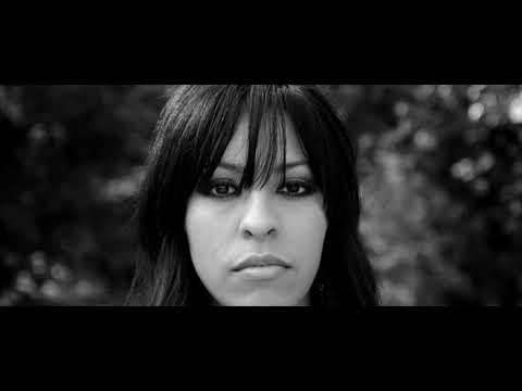 Nidza Bleja   LJUBLJANA official HD video 2017