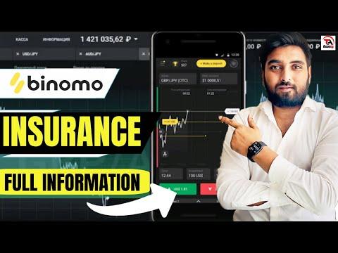 binomo-insurance-|-get-your-money-back-after-loosing-in-binomo-|-hindi