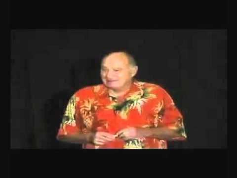 The 45 Second Presentation-Don Failla - Part 2 T