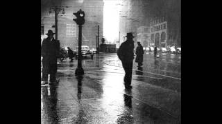 vinnie moore   rain