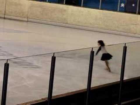 tango canasta constance danse sur glace besancon
