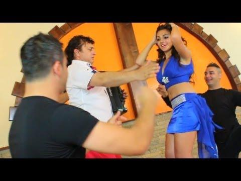 Sandu Ciorba - Papu (VIDEOCLIP OFICIAL)