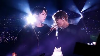 Download lagu 191029 Make It Right @ BTS 방탄소년단 Speak Yourself The Final Day 3 Seoul Concert Fancam