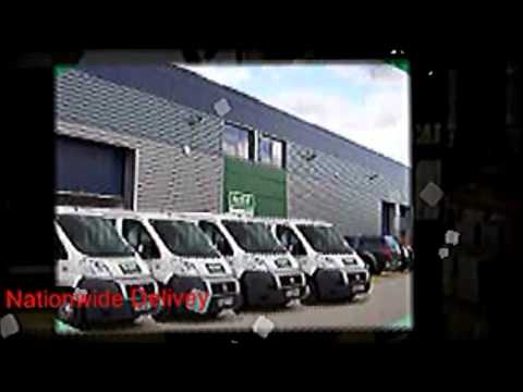 Leading Electrical Wholesalers In London UK - 020 8985 3013