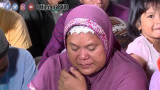 Download Video Berkat Bantuan Warga dan TNI, Musholah Menjadi Bagai IStana Baru | BEDAH SURAU EP 16 (3/3) MP3 3GP MP4