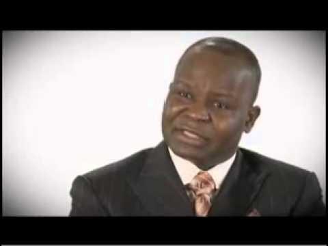 Cosmos Magembe - Kenya. From  Carpet Cleaner to OG Blue Diamond!