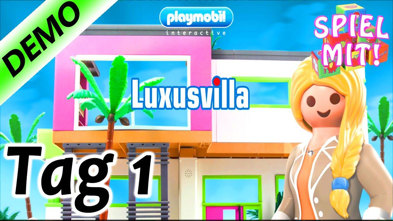 playmobil spiele online kostenlos