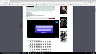 Regarder des film sur papystreaming illimité