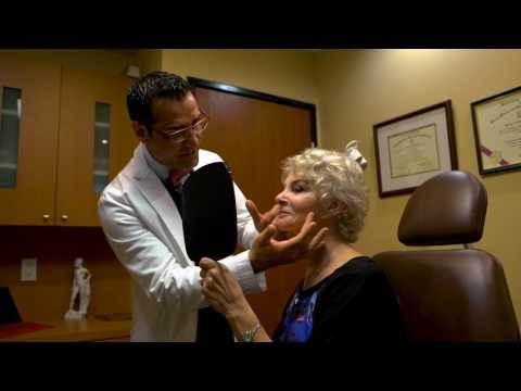 Dr Kevin Sadati - Gallery of Cosmetic Surgery - Newport Beach