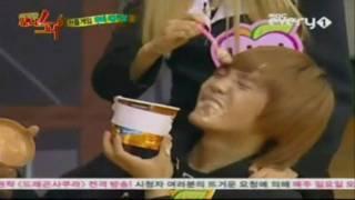 Nana After School - idol army funny cut