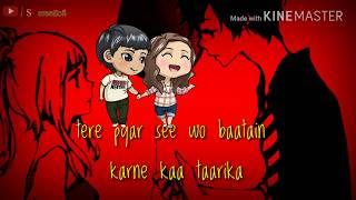 Download lagu Ek samay mai to Tere Dil ♥️ se juda Tha / emotional status video