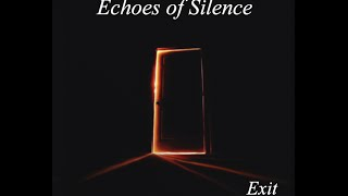 Watch Exit Echoes video
