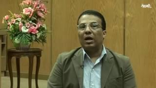 البرلمان المصري يستجوب 3 وزراء في ملف فساد القمح