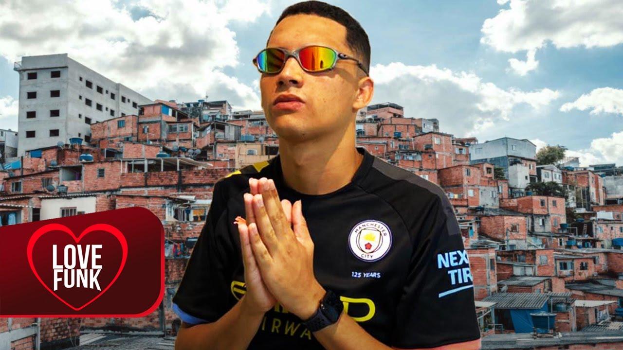 MC Renanzinho V.A - Realidade Cruel (Áudio Oficial) DJ Boy