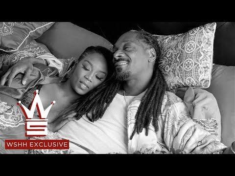 """Snoop Dogg """"Neva Left"""" The Movie (WSHH Exclusive)"""