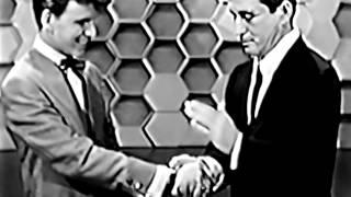Bobby Rydell Live 1960 - Volare