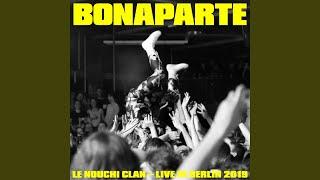 White Noize (Live in Berlin)