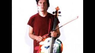 Watch Arthur Russell Calling Out Of Context video