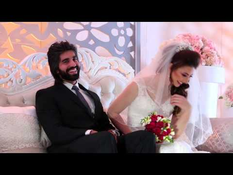 Wedding Video Highlights by Infocus Studio Muscat
