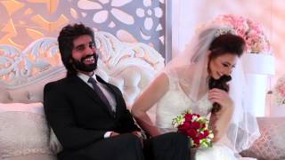 Wedding Video Highlights by Infocus Studio Muscat(Wedding Video Coverage Includes: Full Video Highlights Video Follow us on instagram: infocus_studio Email: info@infocustudio.net Phone: +968 24544299/ ..., 2015-09-29T08:51:35.000Z)