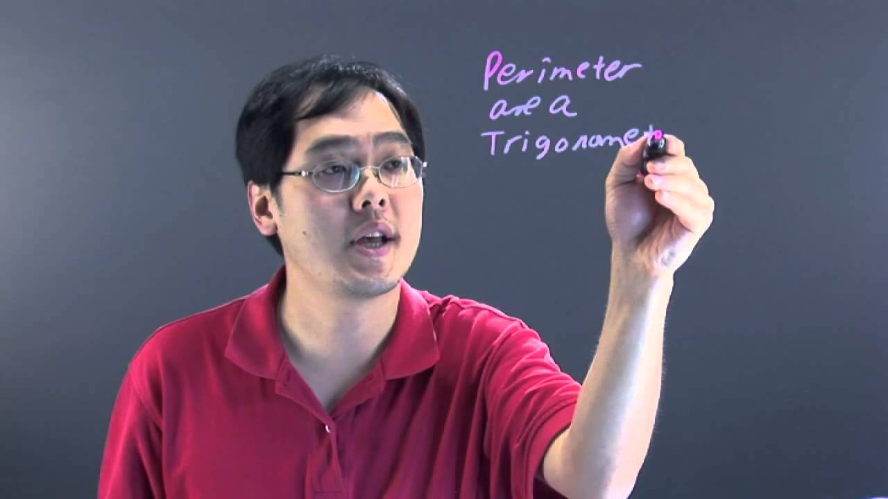 What Should a 10th Grade Math Student Know? - YouTube