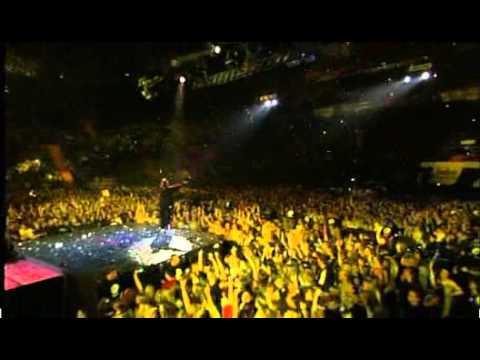 Snap - Rhythm Is A Dancer 2003 ( The DOME 25 ).avi