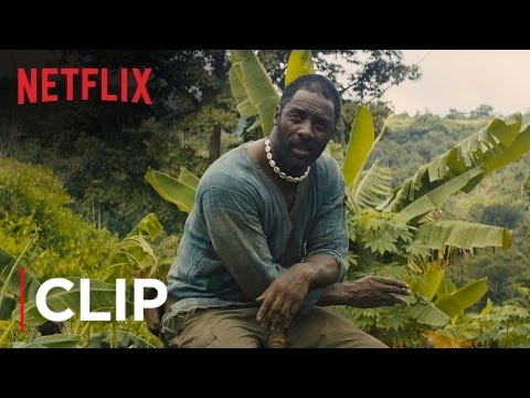 Beasts of No Nation | Victory - Now Streaming | Netflix