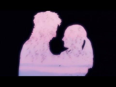 HUNT feat LAURA - Kehakeel / Язык тела
