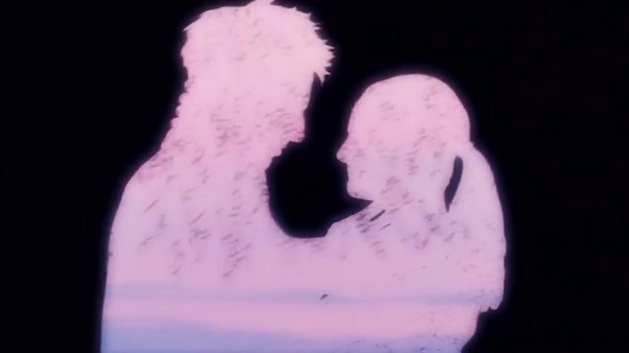 Download HUNT feat LAURA - Kehakeel / Язык тела