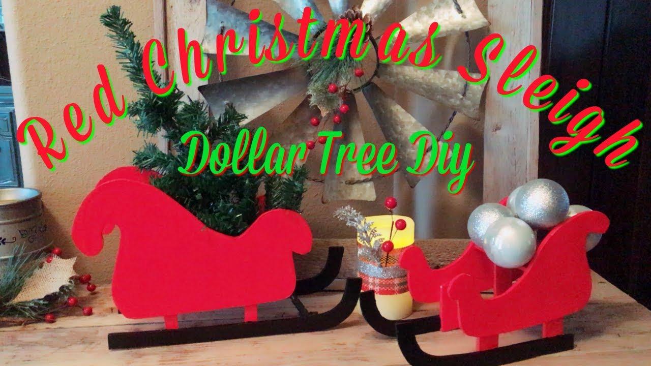 diychristmashomedecor dollartreedchristmasdiy craftingonabudget