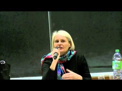 Chantal Jaquet   les transclasses ou la non reproduction