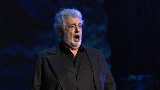 Scandal-hit Placido Domingo withdraws from Tokyo Olympic event | AFP