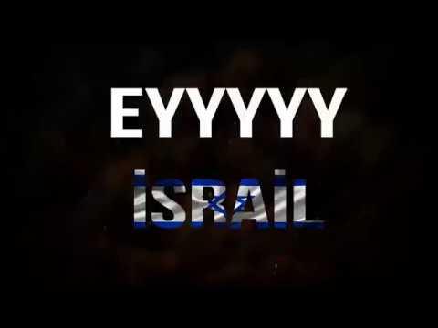 Eyyy İsrail