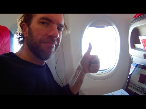 Flying in Europe is SUPER CHEAP! My Norwegian Airlines Experience