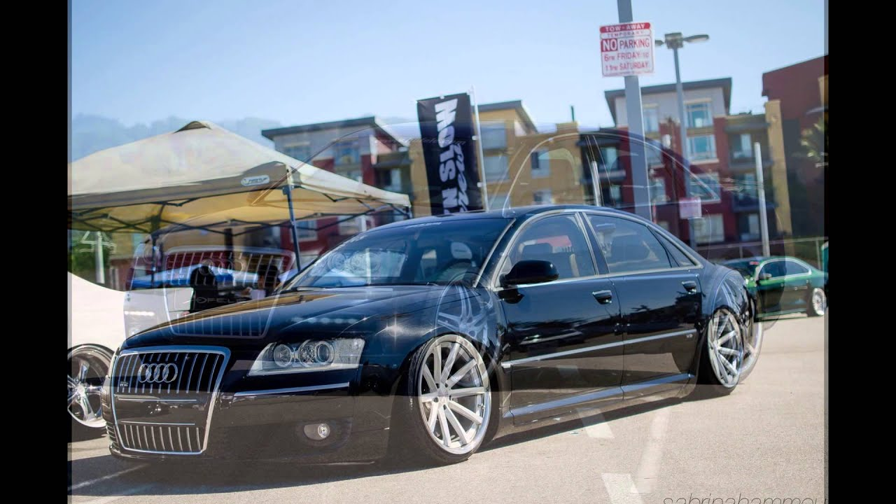 audi a8 d3 without any objections only four wheel drive. Black Bedroom Furniture Sets. Home Design Ideas