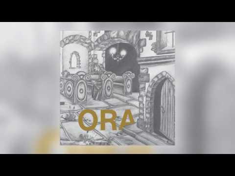 03 Oratorium - Du Bist Die Stimme (Live) [Tramp Records]