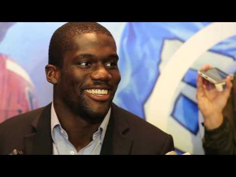 UNC Football: Defensive Players Post Delaware