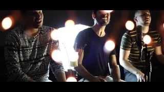 Me Voy Enamorando - Chino y Nacho/ El Perdón - Nicky Jam - Tono 3 (cover)