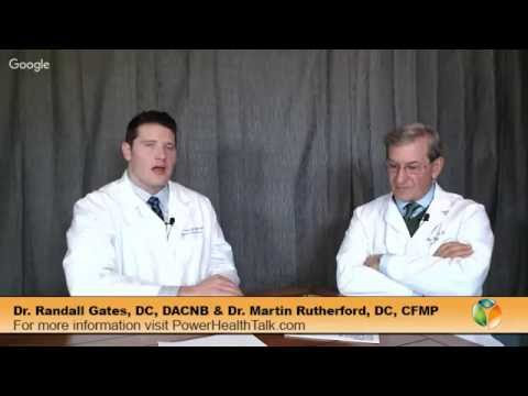 Graves' Disease and Hashimoto's Thyroiditis: Are Epstein Barr Virus and Parasites the Cause?