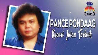 (karaoke) Pance Pondaag - Kucari Jalan T...