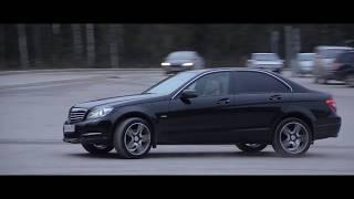 видео Запчасти Мерседес (Mercedes) купить с доставкой по Москве и России