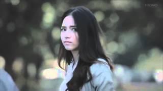 Nói Với Anh Là Tại Sao - Khánh Tân ( Movie Thailand )
