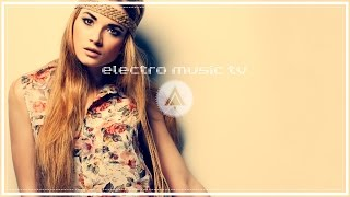 Best House Music 2015 Club Hits - Best Dance Music 2015 Electro House Dance Club Mix