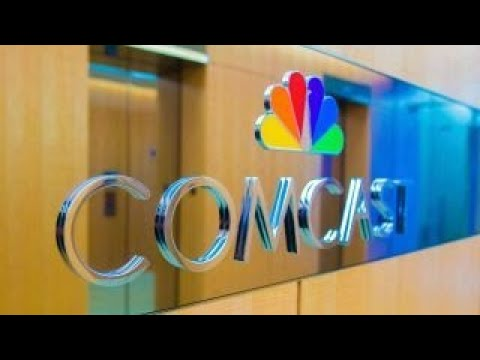 DOJ reviewing antitrust allegations against Comcast: Gasparino