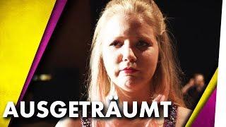 Betrogen von IHM?! | Folge 7 COUNTRY GIRLS | mit Davis Schulz, janasdiary, MrTrashpack