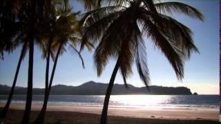 Costa Rica: a natural paradise