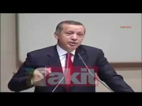 Gardaşım Sattı beni!!! Eski Türkiye Gerçekleri ve CHP