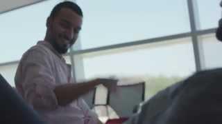 فيديو: أنا بيتك.. اعلان بيت التمويل الكويتي لشهر رمضان 2015